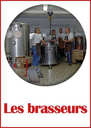 brasseurs